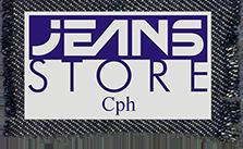 Jeansstore