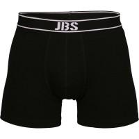JBS TIGHTS  Style 955-51-09 Sort