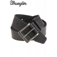 WRANGLER BÆLTESORT (W0081US01)