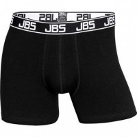 JBS TIGHTS  Style 955-51-09 Sort