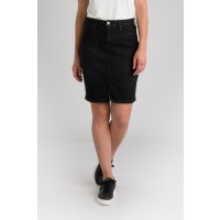 LEE PENCIL SKIRT  VARENUMMER L38GDWJN