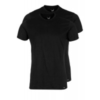 LEE T-SHIRT 2PACK SORT
