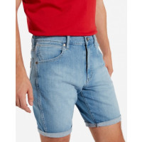 WRANGLER 5 POCKET SHORTS W14CQA20L