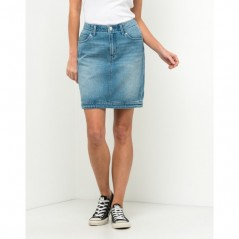 LEE MOM SKIRT VARENUMMER L38MRESJ