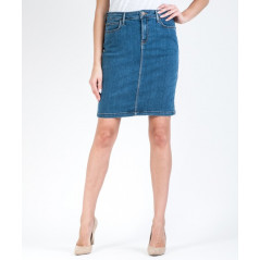 LEE PENCIL SKIRT  VARENUMMER L38GKJZH