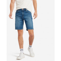 WRANGLER 5 POCKET SHORTS W14CFW886